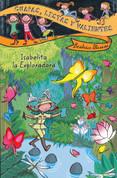 Isabelita la exploradora - Lizzie the Explorer