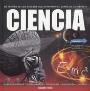 Ciencia - Science