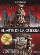 El arte de la guerra - The Art of War