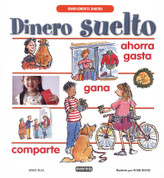 Dinero suelto - Pocket Money