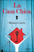 La casa chica - The Other Woman