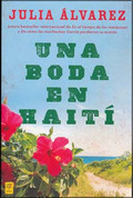 Una boda en Haití - A Wedding in Haiti