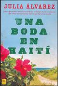 Una boda en Haití - A Wedding in Haiti