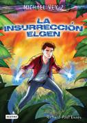 Michael Vey 2 - Michael Vey 2: The Rise of Elgen