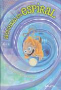 Aventuras en espiral - Spiral Adventures
