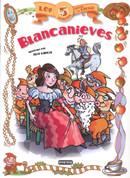 Blancanieves - Snow White