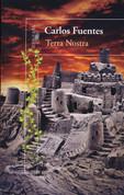 Terra Nostra - Terra Nostra
