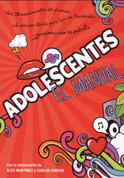 Adolescentes. El manual - Teenager's Handbook
