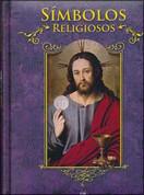 Símbolos religiosos - Religious Symbols