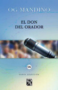 El don del orador - The Spellbinder's Gift