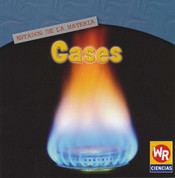 Gases - Gases