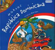 De la A a la Z República Dominicana - Dominican Republic from A to Z