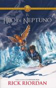 El hijo de Neptuno - The Son of Neptune