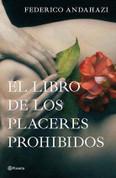 El libro de los placeres prohibidos - The Book of Forbidden Pleasures