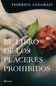 El libro de los placeres prohibidos - The Book of Forbidden Pleasures