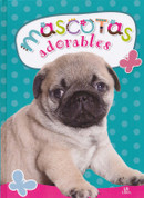 Mascotas adorables - Adorable Pets