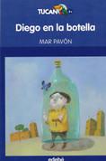 Diego en la botella - The Boy in the Bottle