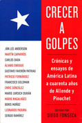 Crecer a golpes - Growing Pains