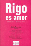 Rigo es amor - Rigo Is Love