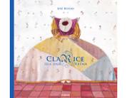 Clarice era una reina - Clarice Was a Queen