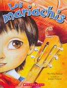 Los mariachis - The Mariachis