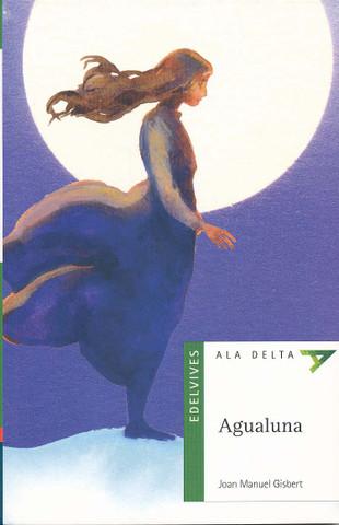Agualuna - Moon Water