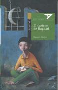 El cartero de Bagdad - The Mailman from Baghdad