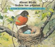 About Birds/Sobre los pájaros