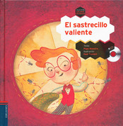 El sastrecillo valiente - The Brave Little Tailor