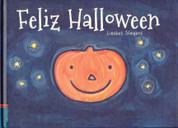Feliz Halloween - Happy Halloween
