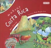 De la a a la Z Costa Rica - Costa Rica from A to Z
