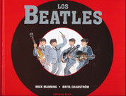 Los Beatles - The Beatles