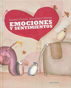 Emociones y sentimientos - Emotions and Feelings