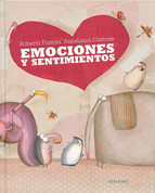 Emociones y sentimientos - Emotions and Feelings