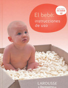 El bebé - Baby Instruction Manual