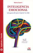 Inteligencia emocional - Emotional Intelligence