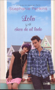 Lola y el chico de al lado - Lola and the Boy Next Door