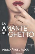 La amante del Ghetto - The Lover From the Ghetto