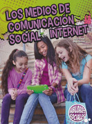 Los medios de comunicación social en Internet - Social Media and the Internet