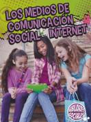 Los medios de comunicación social en Internet - Social Media and the Internet