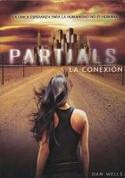 Partials - Partials