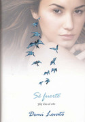 Sé fuerte - Staying Strong: 365 Days a Year
