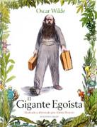 El gigante egoísta - The Selfish Giant