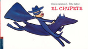 El chupete - The Pacifier