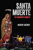 Santa Muerte - Devoted to Death