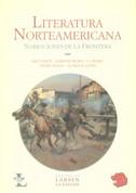Literatura norteamericana - American Literature: Stories from the Border