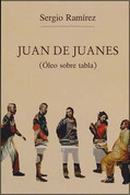 Juan de Juanes - Juan from Juanes