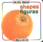 Shapes/Figuras