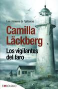 Los vigilantes del faro - The Lighthouse Keeper