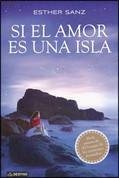 Si el amor es una isla - If Love Were an Island